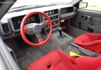 Vergeten Auto Ford RS200 001 (25)