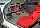 Vergeten Auto Ford RS200 001 (27)