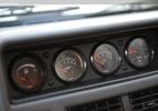 Vergeten Auto Ford RS200 001 (28)