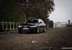 Audi A6 Avant 1