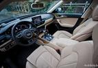 Audi A6 Avant 13