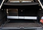 Audi A6 Avant 16