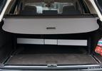 Audi A6 Avant 17