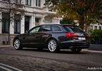 Audi A6 Avant 22