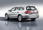 Volkswagen Passat Alltrack 002