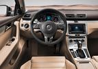 Volkswagen Passat Alltrack 004
