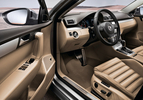 Volkswagen Passat Alltrack 005