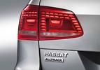 Volkswagen Passat Alltrack 010
