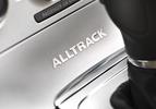 Volkswagen Passat Alltrack 012