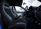 Subaru Impreza STI S206 003
