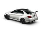 Subaru Impreza STI S206 005