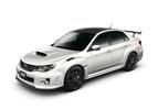 Subaru Impreza STI S206 006