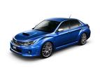 Subaru Impreza STI S206 008
