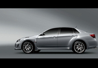 Subaru Impreza STI S206 010