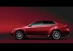 Subaru Impreza STI S206 011