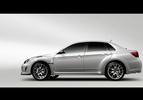 Subaru Impreza STI S206 0112