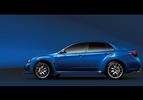 Subaru Impreza STI S206 013