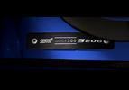 Subaru Impreza STI S206 014