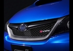 Subaru Impreza STI S206 016