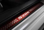 Subaru Impreza STI S206 018