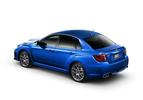 Subaru Impreza STI S206 020