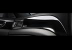 Subaru Impreza STI S206 023