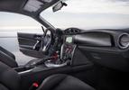 Toyota GT 86 020