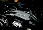 Toyota GT 86 028