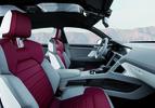 Volkswagen Cross Coupe Concept 001 (15)