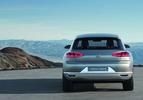 Volkswagen Cross Coupe Concept 001 (17)
