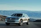 Volkswagen Cross Coupe Concept 001 (18)