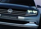 Volkswagen Cross Coupe Concept 001 (20)