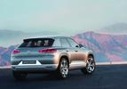 Volkswagen Cross Coupe Concept 001 (21)