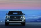 Volkswagen Cross Coupe Concept 001 (23)