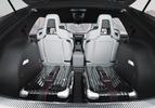 Volkswagen Cross Coupe Concept 001 (24)