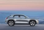 Volkswagen Cross Coupe Concept 001 (25)