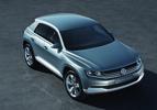 Volkswagen Cross Coupe Concept 001 (4)