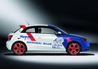 Audi-A1-Samurai-Blue-1