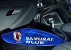 Audi-A1-Samurai-Blue-11