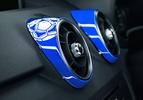 Audi-A1-Samurai-Blue-12