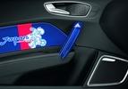 Audi-A1-Samurai-Blue-14