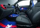 Audi-A1-Samurai-Blue-3