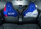 Audi-A1-Samurai-Blue-4