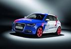 Audi-A1-Samurai-Blue-6