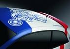 Audi-A1-Samurai-Blue-7