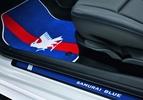 Audi-A1-Samurai-Blue-8