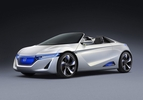 Honda-EV-STER-Carscoop1