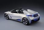 Honda-EV-STER-Carscoop2