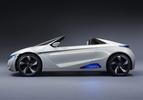 Honda-EV-STER-Carscoop3