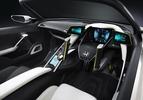 Honda-EV-STER-Carscoop4